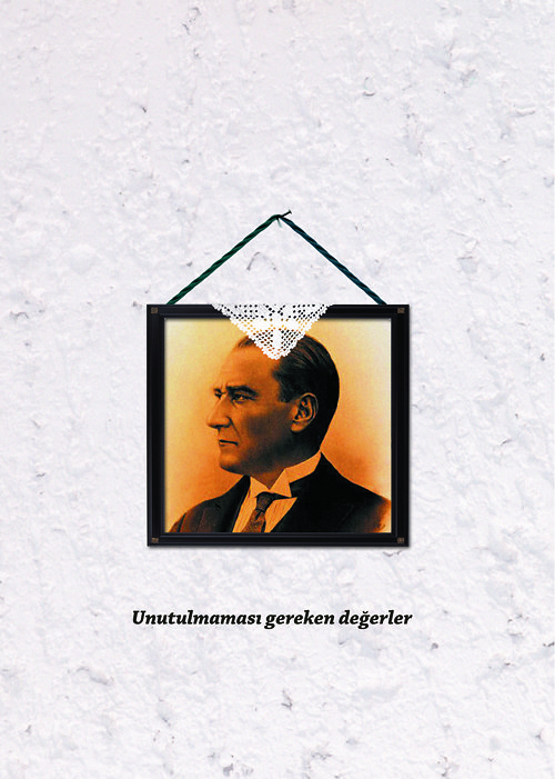 MehmetAtılayHüsnüoğlu