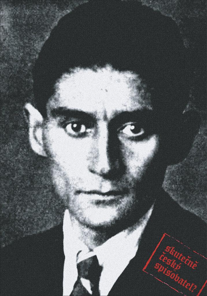 Jana Tichá